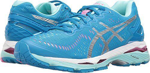 ASICS Schuhe- Damenschuhe Gel-Kayano 23 Running Schuhe- ASICS Select SZ/Farbe d4a64a