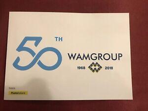 Folder-Wamgroup-2018