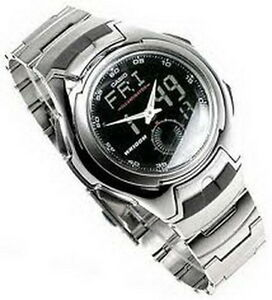 62dcb2379ed Image is loading Casio-Active-Dial-Digital-Analog-Watch-AQ-160WD-