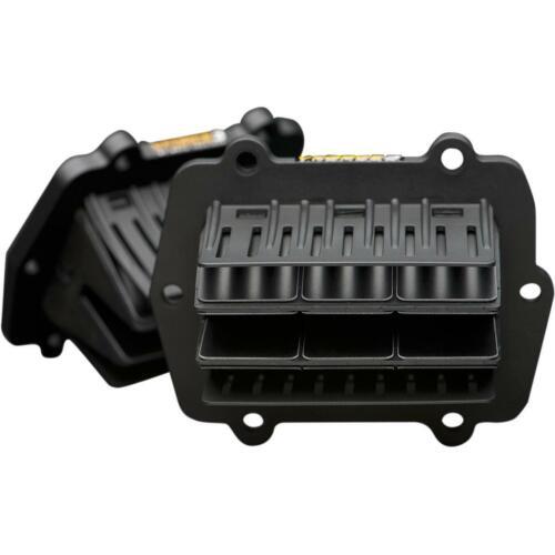 Moto Tassinari V3132R-873F-2 V-Force 3 Reed Valve System