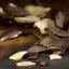 Kakaomasse-Bio-Kakaobutter-kaltgepresst-Rohkost-ohne-Zusatzstoffe-fuer-Schokolade Indexbild 3