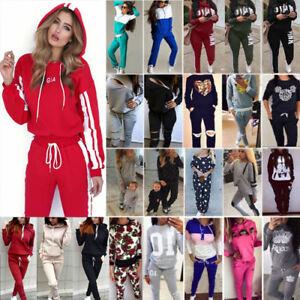 2tlg-senora-chandal-chandal-capucha-tops-pantalones-sport-traje-casa-traje