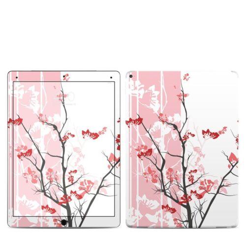 Pink Tranquility Sticker Decal iPad Pro 12.9in Skin 1st Gen