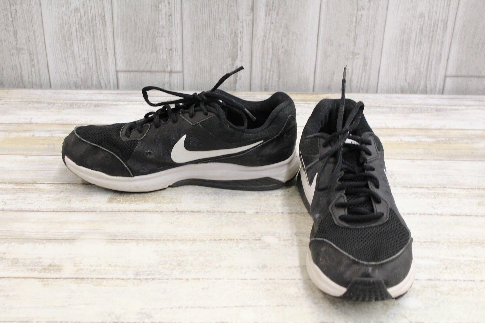 new concept 4ba38 baa49 Nike dardo 11 scarpa da corsa - uomo 10,5, 10,5,
