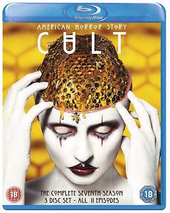 American-Horror-Story-culto-temporada-7-Blu-ray-UK-release-exclusivo-todas-las-regiones