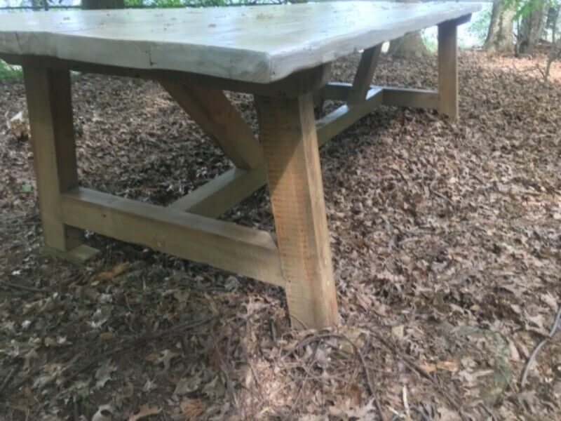 Fabulous Outdoor Table Outdoor 10 Seater 12 Seater Dining Room Ibusinesslaw Wood Chair Design Ideas Ibusinesslaworg