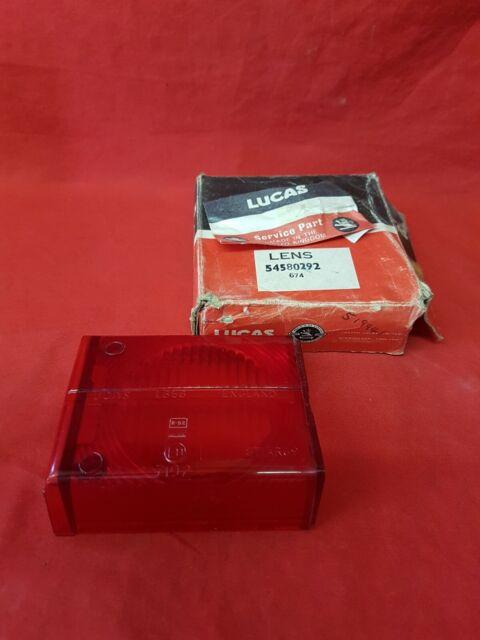 0039000040-05-W2-D 5 PRE-CRIMP A2016 WHITE Pack of 250