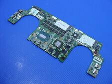 Razer Blade RZ09-0102 Series Motherboard i7-4702HQ 2.2GHz RZ09-01021102-R3U1