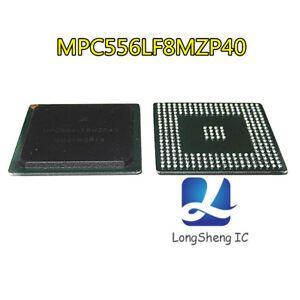 1pcs-MPC55GLF8MZP40-MPC-556-LFBMZP-40-MPC556LF8MZP4O-MPC556LF8MZP40-BGA-Chip