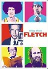 Fletch - DVD Region 1