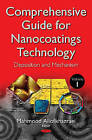 Comprehensive Guide for Nanocoatings Technology: Volume 1: Deposition and Mechanism by Nova Science Publishers Inc (Hardback, 2015)