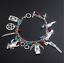 Supernatural-SPN-Charm-Bracelet-Metal-Bracelets-Women-Fashion-Jewelry thumbnail 1