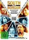 South of the Border-Oliver Stone (2013)