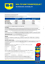 Indexbild 3 - WD-40 Multifunktionsöl Rostlöser Kontaktspray Korrisionsschutz Reiniger