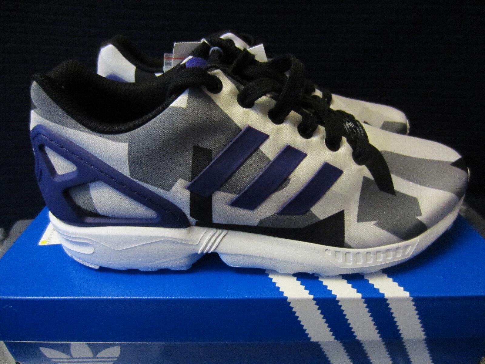 Adidas ZX Flux B34517 Unisex Sneakers und Gr.37 1/3, 38, 39 1/3. Neu und Sneakers OVP 4dd239