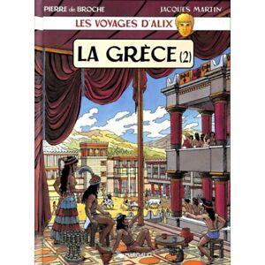 Alix-Les-Voyages-d-039-05-La-Grece-2
