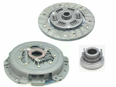 21214 Clutch Kit LADA Niva 1600 cm³ 1700 cm³ // 2121 21213