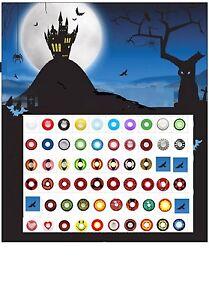 CRAZY-Coloured-Contact-Lenses-Kontaktlinsen-color-contacts-lens-color-halloween