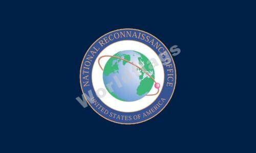 US Defense Department Flag 3X5FT Under Deputy Secretary NSA NGA NRO DIA Banner