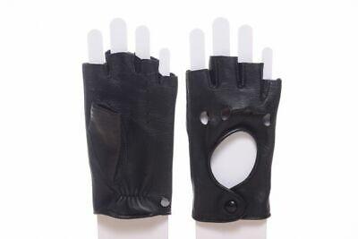 Roeckl Damen Short Driver Handschuhe