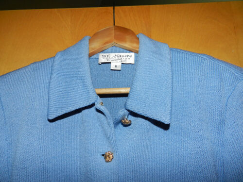 uomo di blu Abito con Grey Johns St lunghe maniche Marie di Collection da axTxZ56