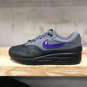 Nike-Air-Max-1-Size-8-5-AR1249-002