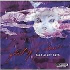 Yale Alley Cats - Ghost of a Chance (2009)