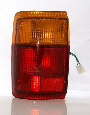 Rear Tail Lamp//Light L//H For Toyota Hilux Surf KZN130 3.0TD 8//1993-11//1995 DEPO