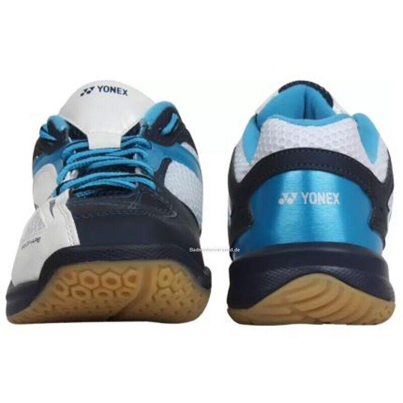YONEX Badminton Schuh SHB 35 35 35 EX Unisex portofrei  NEU - Gr. 42 79b04f