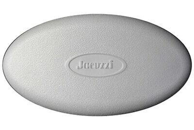 3 appuie-têtes pour J-200 Jacuzzi Hot Tub-Remplacement Oreiller partie #2472-828 Qualité