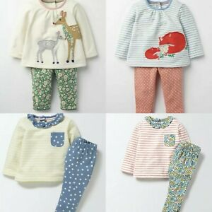 Gorgeous-NEW-Ex-Baby-Boden-Supersoft-Jersey-Play-Sets-0-to-3-Years-RRP-28