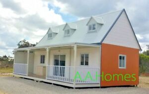 Rosemei-Cape-Cod-78m-prefabricated-Steel-Frame-Kit-Home-or-Granny-Flat