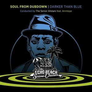 THE-AMMOYE-SENIOR-ALLSTARS-SOUL-FROM-DUBDOWN-DARKER-THAN-BLUE-CD-NEUF