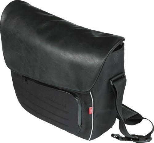 ABUS   Messenger-Bag Laptop Tasche ST 7600 13 l l l 7206b7