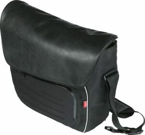 ABUS/Messenger Bag ordinateur portable Sac St 7600 13 L  </span>