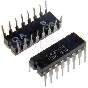 CA3141E-Original-New-RCA-Integrated-Circuit