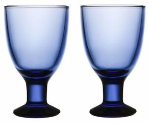 Iittala glass