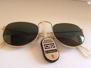 e12c566975 Vintage RAY BAN B L USA sunglasses very RARE! John Lennon.