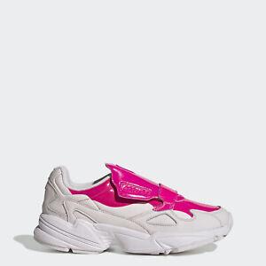 adidas Originals Falcon RX Shoes Women's