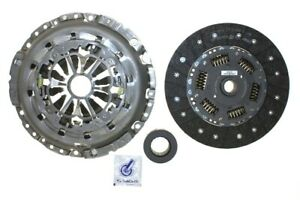 Valeo 52802015 OE Replacement Clutch Kit