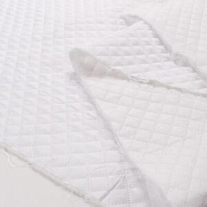 Scampolo-Taglio-Tessuto-Trapuntato-Double-Face-Bianco-Tinta-Unita-280x280-cm