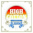 High Cotton Tribute to Alabama 0794504955750 CD P H