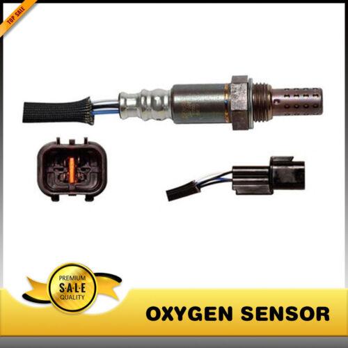 1X Denso Oxygen Sensor Upstream Rear Fit 1999-2000 Galant 3.0L