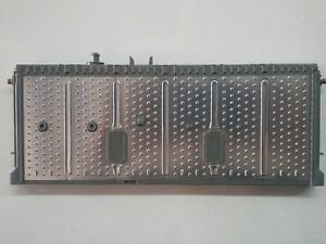 Image Is Loading 2004 2009 Toyota Prius Battery Module Tested Gt