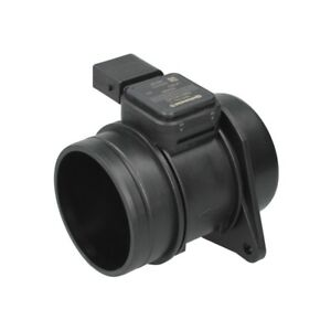 Luftmassenmesser-VDO-5WK97026Z