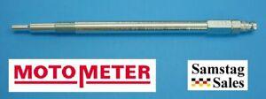 MotoMeter-Germany-622-010-4433-Compression-Test-Adapter-Volkswagen-Glow-Plugs