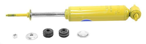 For Chevrolet Caprice Front Left or Right Shock Absorber Monroe Shocks 550012