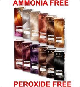 ELEA-SEMI-PERMANENT-HAIR-TONER-AMMONIA-FREE-PEROXIDE-FREE-100ml