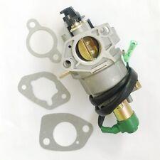 Carburetor For Cummins Onan HomeSite Power 6500 13HP 5KW 5.5KW Gas Generator