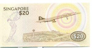 Singapore-P12-20-Note-1979-Ch-UNC-A-29-916036
